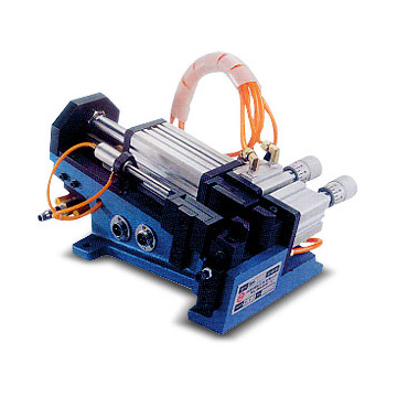 Hava Teli Stripper